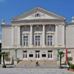 Stadttheater © Felix König (CC BY)