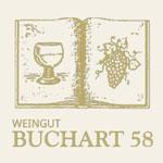 buchart-58