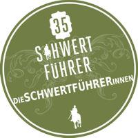 logo-schief-200px