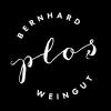 logo_final_ohne-bio_1000x1000