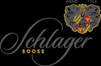 schlager_200px