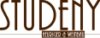 studeny_logo