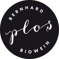 BPlos_Logo_print