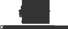 logo-grabner-schierer