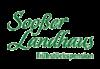 logo-sooser-landhaus