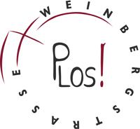 plos_weinbergstrasse