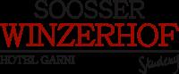 winzerhof-logo