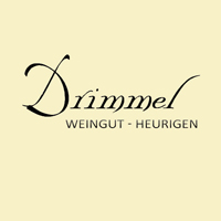 Weingut Drimmel URBANUSKELLER